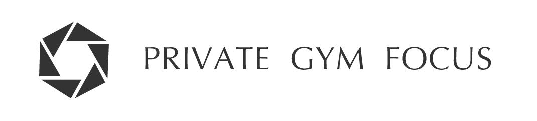 【公式】PRIVATE GYM FOCUS |大崎市古川の完全個室レンタルジム